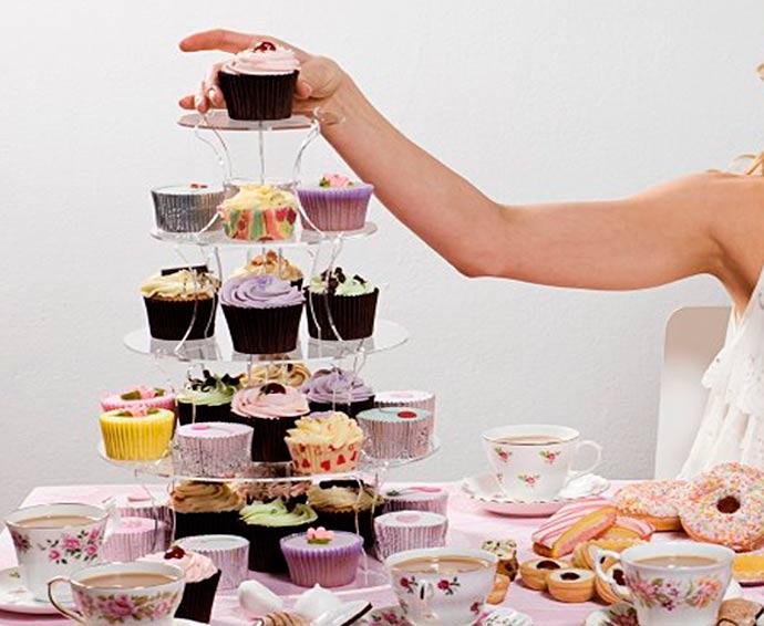 gula - Transtornos alimentares: diferença entre fome, apetite e saciedade