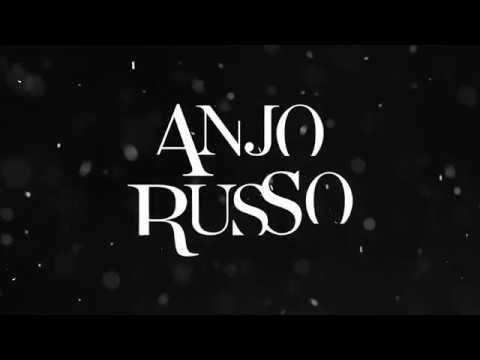 hqdefault - Assista ao book trailer de Anjo Russo