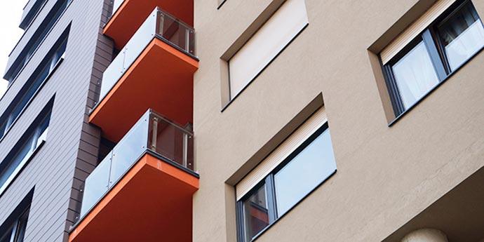 imóveis44 - Caixa eleva teto de financiamento de imóveis para servidores públicos