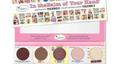 in theBalm of Your Hand vol2 390x220 - In theBalm of Your Hand Volume 2