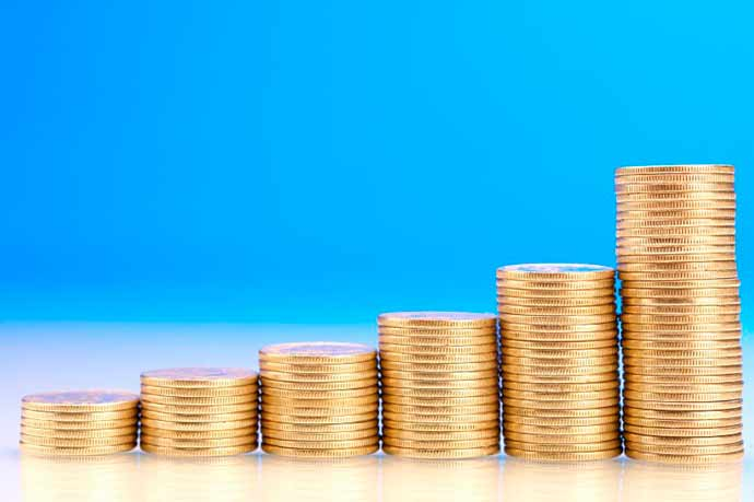inflação - Mercado reduz estimativa de crescimento do PIB de 2,70% para 2,51%