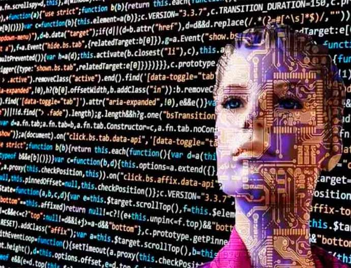 inteligencia artificial - Inteligência artificial nos escritórios de advocacia