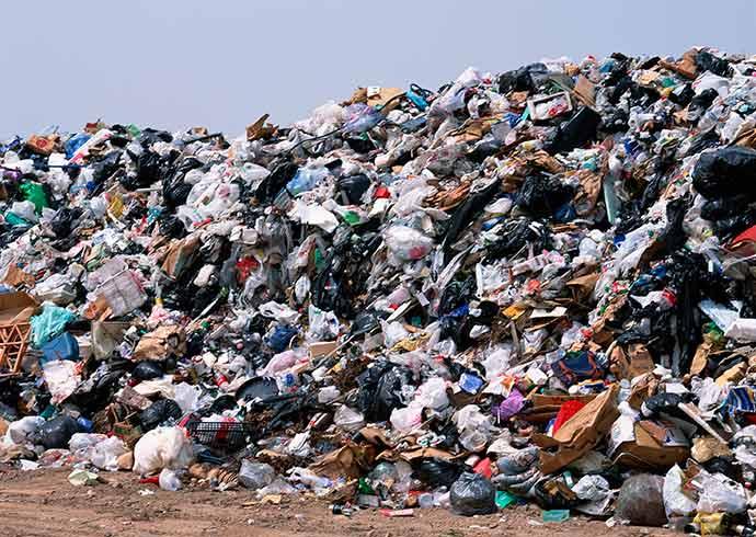 lixão - Abetre defende gestão regionalizada como forma de eliminar os lixões no Brasil