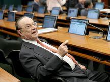 Photo of STF nega recurso de Maluf para recorrer de condenação em liberdade