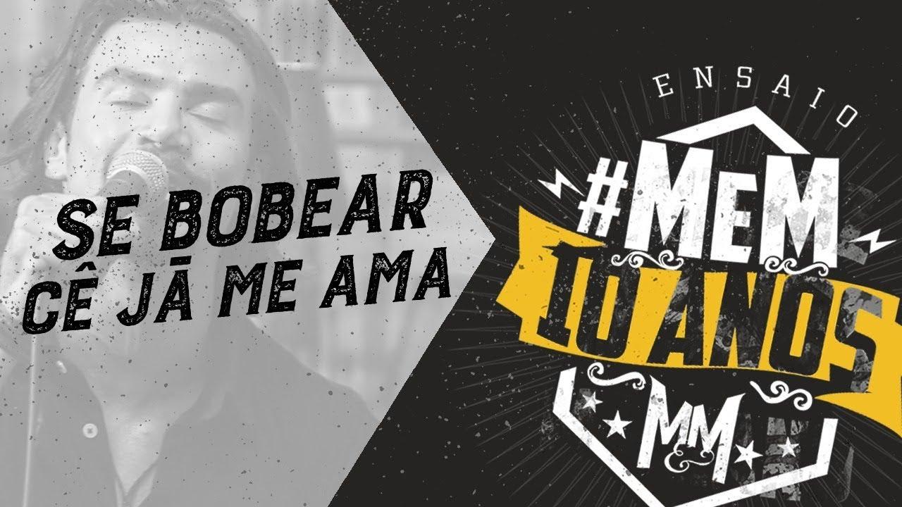 maxresdefault 10 - Munhoz e Mariano comemoram 10 anos de carreira com EP