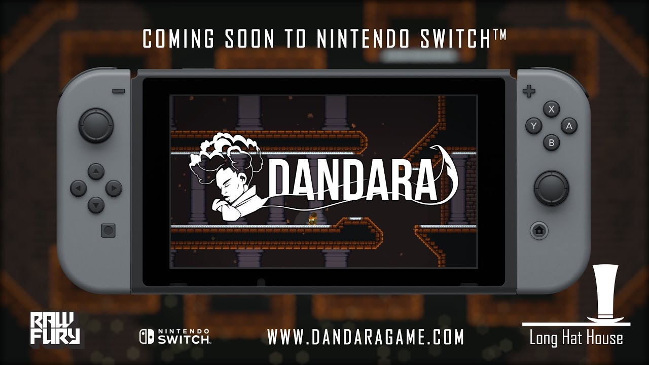 maxresdefault 13 - Metroidvania brasileiro Dandara será lançado para todas as plataformas