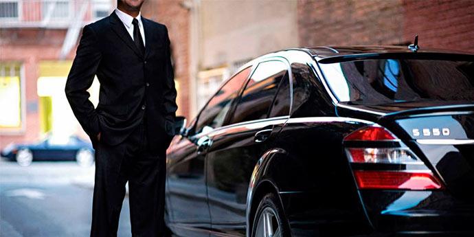 motorista cabify - BH regulamenta transporte privado de passageiros e cobrará taxa de aplicativos