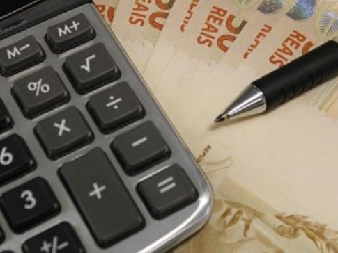 Photo of Temer sanciona Orçamento de 2018 com previsão de R$ 1,7 bi para fundo eleitoral