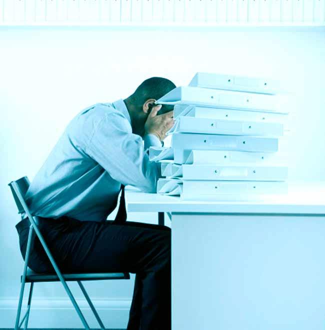 produtivo 2 - Em qual horário você é mais produtivo?