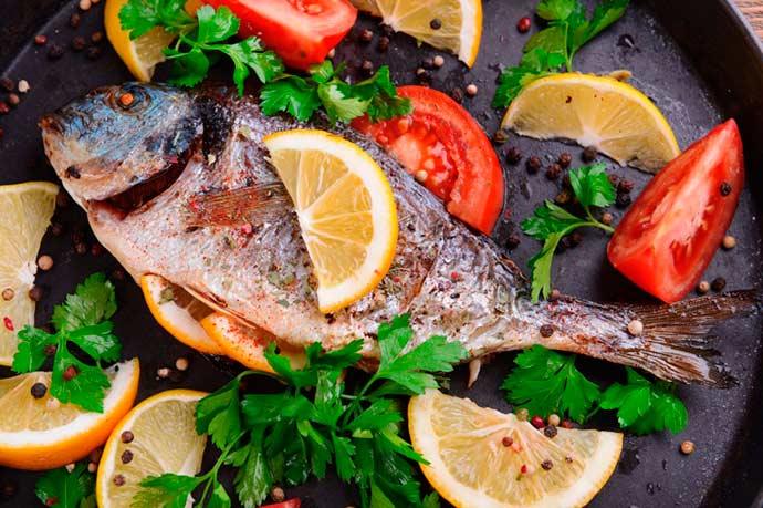 proteinas saudáveis - Gordura de qualidade ajuda a emagrecer
