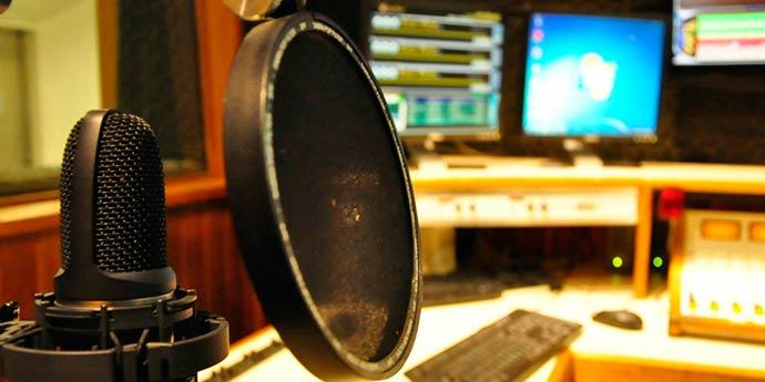 radios 1 - Rádios de frequência AM terão mais 180 dias para migrar para o sistema FM