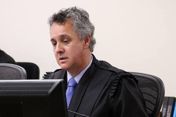 relator julgamento lula - Relator no TRF4 vota por condenação e aumento de pena de Lula