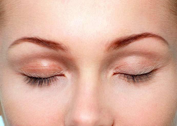 saude ocular - Primeiros socorros em casos de acidente ocular