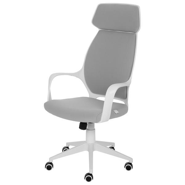 tok stok cadeira executiva alta spacer gamer - Opções Tok&Stok de cadeiras e escrivaninhas