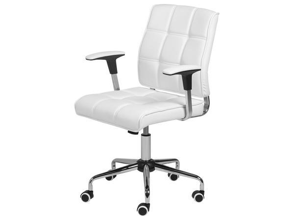 tok stok cadeira executiva maver web  - Opções Tok&Stok de cadeiras e escrivaninhas
