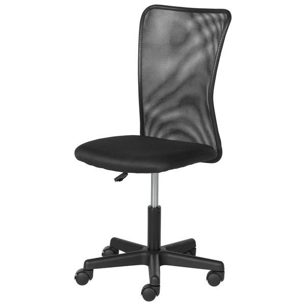 tok stok cadeira home office meshin web  - Opções Tok&Stok de cadeiras e escrivaninhas