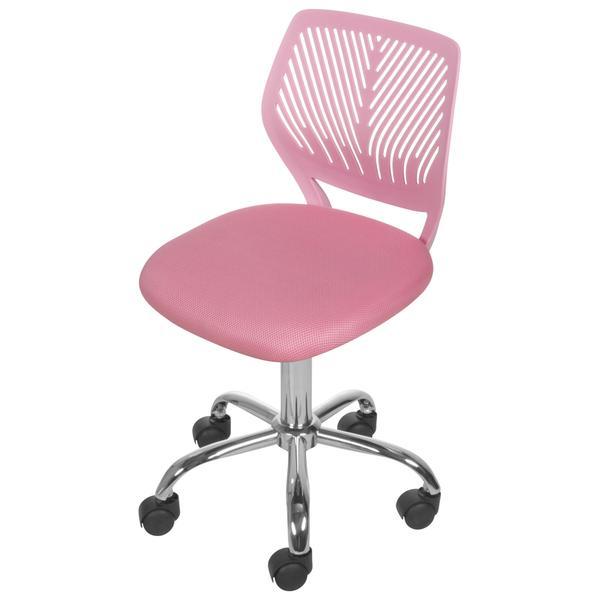 tok stok cadeira home office teen gumm - Opções Tok&Stok de cadeiras e escrivaninhas