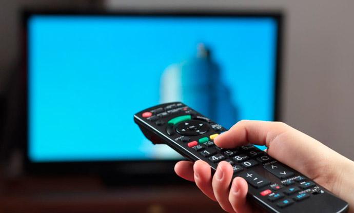 tv assinatura - Reclamações contra serviços de telecomunicações caem 12,9% em 2017