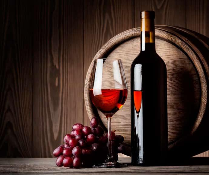 Photo of Dúvidas e curiosidades sobre o vinho