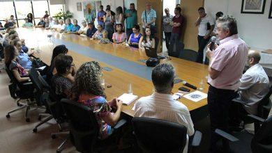 Photo of Prefeitura de São Leopoldo aumenta atendimentos e reduz custos na UPA Scharlau