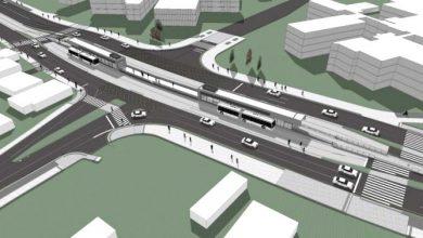 21 02 2018 09 27 156005c5baf40ff51a327f1c34f2975b 390x220 - Prefeitura lança novo edital para retomada das obras do BRT