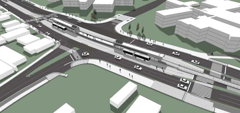 21 02 2018 09 27 156005c5baf40ff51a327f1c34f2975b - Prefeitura lança novo edital para retomada das obras do BRT