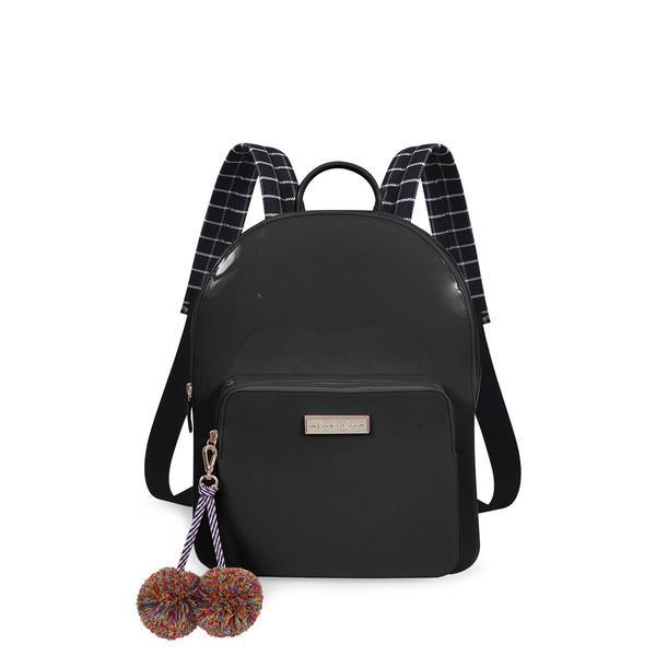 330306 763429 petite jolie   pj3033 d   preA o sugerido r 229 90 web  - Petite Jolie traz mochilas para a volta às aulas