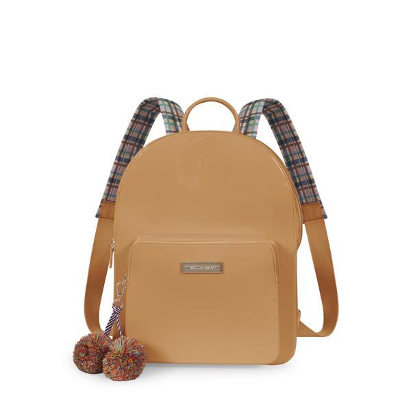 330306 763430 petite jolie   pj3033 c   preA o sugerido r 229 90 web  - Petite Jolie traz mochilas para a volta às aulas