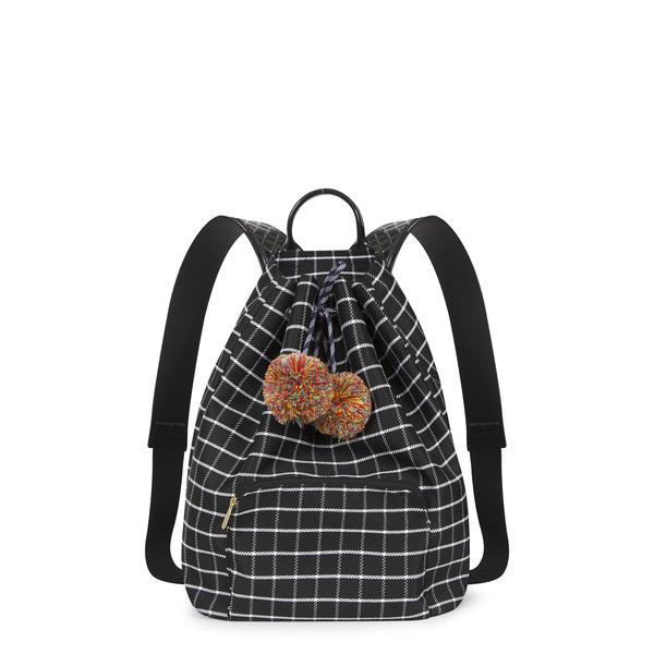 330306 763432 petite jolie   pj3048 b   preA o sugerido r 189 90 web  - Petite Jolie traz mochilas para a volta às aulas