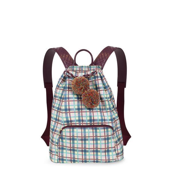 330306 763434 petite jolie   pj3048 a   preA o sugerido r 189 90 web  - Petite Jolie traz mochilas para a volta às aulas