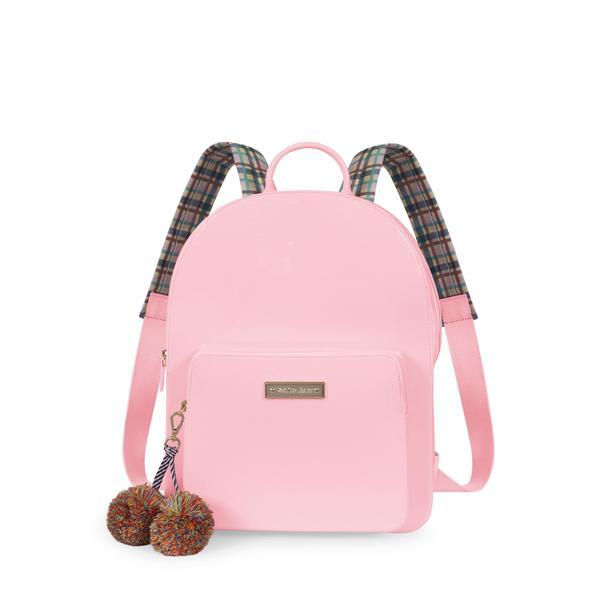 06b266fe81 Petite Jolie traz mochilas para a volta às aulas – Revista News