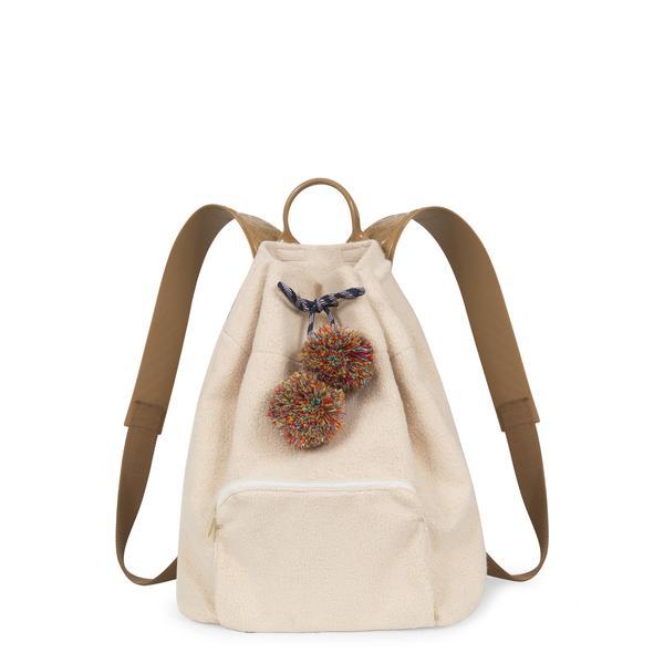 330306 763436 petite jolie   pj3048 d   preA o sugerido r 189 90 web  - Petite Jolie traz mochilas para a volta às aulas