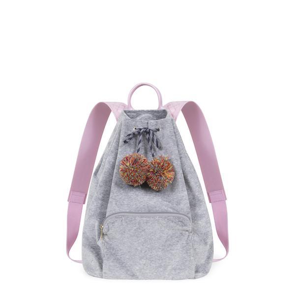 330306 763437 petite jolie   pj3048 c   preA o sugerido r 189 90 web  - Petite Jolie traz mochilas para a volta às aulas
