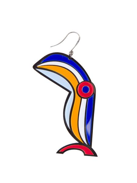330794 765097 farm para shop2gether r 129 00   web  - Shop2gether faz seleção especial para o Carnaval