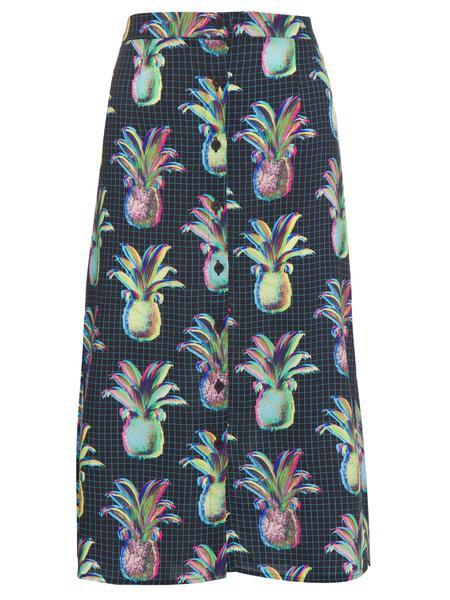 330794 765105 farm para shop2gether r 179 00 web  - Shop2gether faz seleção especial para o Carnaval