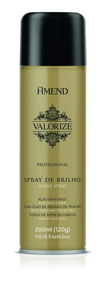 331134 766196 amend  valorize  spray de brilho web  - Maquiagem de Carnaval precisa de...