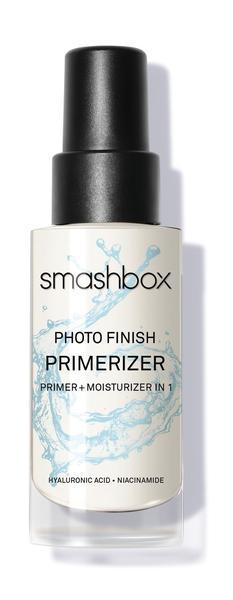 331134 766210 smashbox photofinish primerizer r 229  2  web  - Maquiagem de Carnaval precisa de...