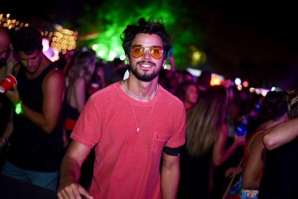 331205 766549 img 4727 web  - Anitta faz aparição surpresa na festa Esbórnia, no Rio de Janeiro