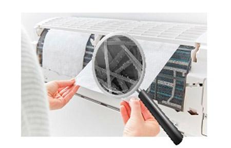 3m - 3M lança novo filtro de alta performance para ar-condicionado