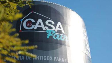 ABCasa Fair 2018 390x220 - Traga a essência do norte do Brasil para a decoração da casa