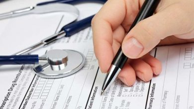 ANS Planos de Saúde 1 390x220 - ANS suspende comercialização de 26 planos de saúde