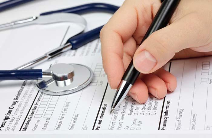 ANS Planos de Saúde 1 - Norma da ANS é reforçada por decisão do STF