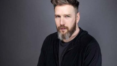 Alexandre Herchcovitch na Fimec 1 390x220 - Fimec confirma Talk Show com Alexandre Herchcovitch