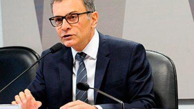 Alexandre Luiz Ramos 390x220 - É cedo para avaliar efeitos da reforma trabalhista, diz indicado para TST