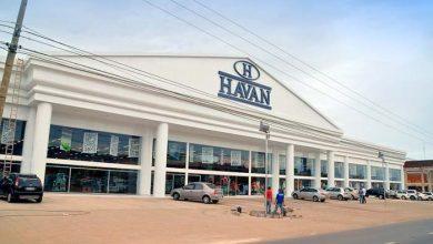 Anúncio da escolha da cidade foi feito no fim da tarde desta quarta feira 390x220 - Prefeito Daniel Guerra recebe Grupo Havan para anúncio oficial de megaloja em Caxias do Sul