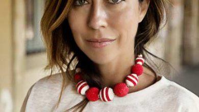 Photo of Anna Carolina Bassi lança coleção inédita para Lool