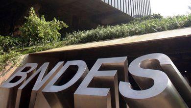 BNDES 390x220 - Convênio entre Sebrae e BRDE vai facilitar crédito para pequenas empresas do Sul