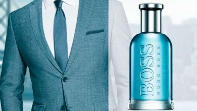 BOSS BOTTLED TONIC 390x220 - Hugo Boss lança fragrância masculina Boss Bottled Tonic