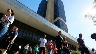 Banco Central 390x220 - Após as eleições, Banco Central diz que diminuíram incertezas para a economia