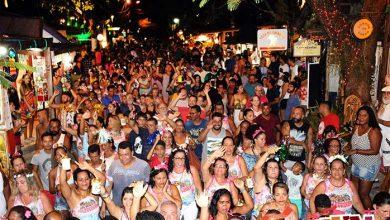 Blocos de Carnaval ganham as ruas de Porto Seguro 3 390x220 - Carnaval: as principais doenças sexualmente transmissíveis para se proteger